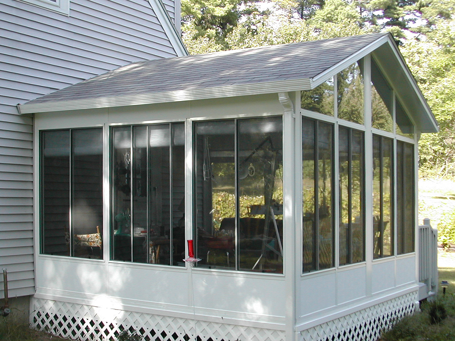 Patio Room 28 Images Sunrooms Screen Rooms Patio Enclosures And 4 Season Rooms Prefab Front